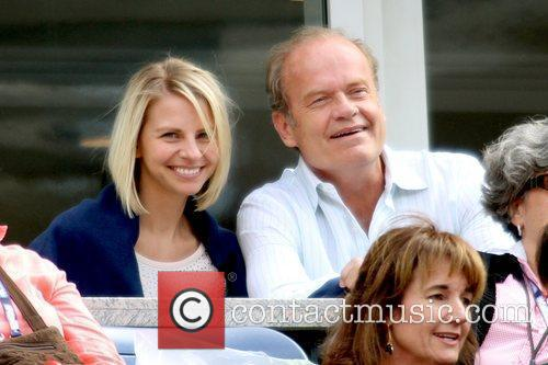 Kelsey Grammer and Women 3