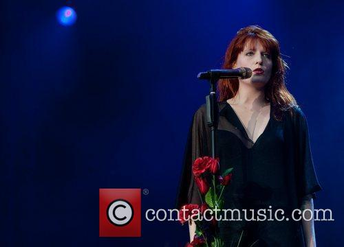 florence welch 2969702