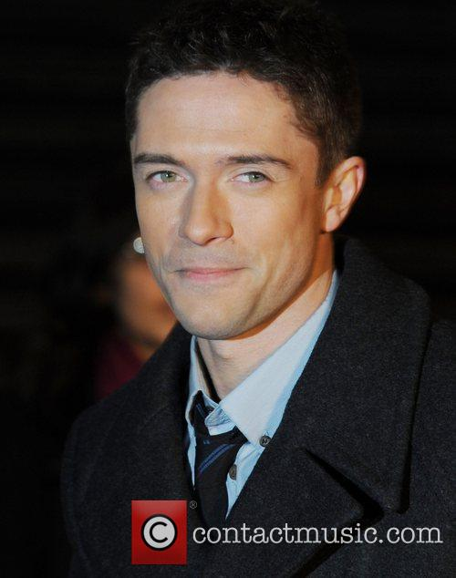 topher grace 2737817