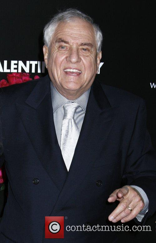 Garry Marshall 4