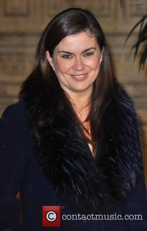 Amanda Lamb 7