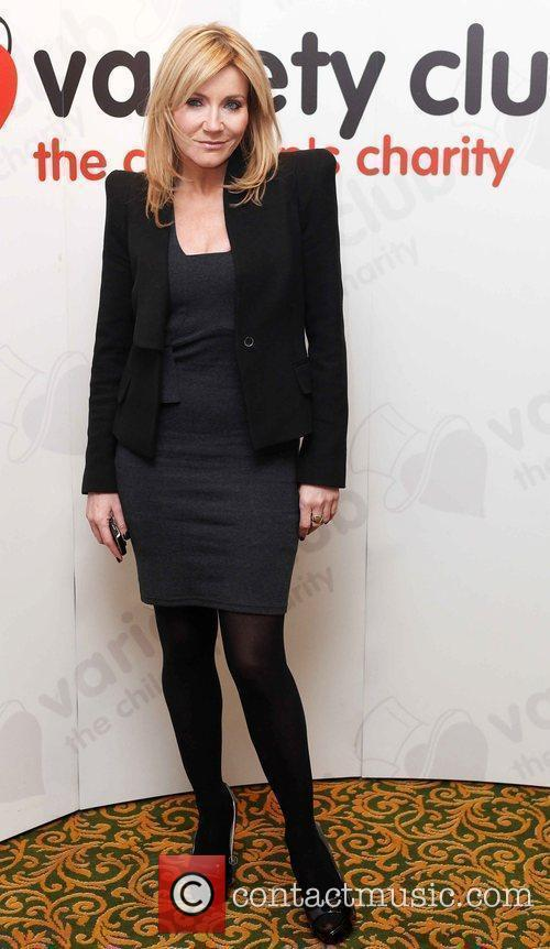 Michelle Collins 5