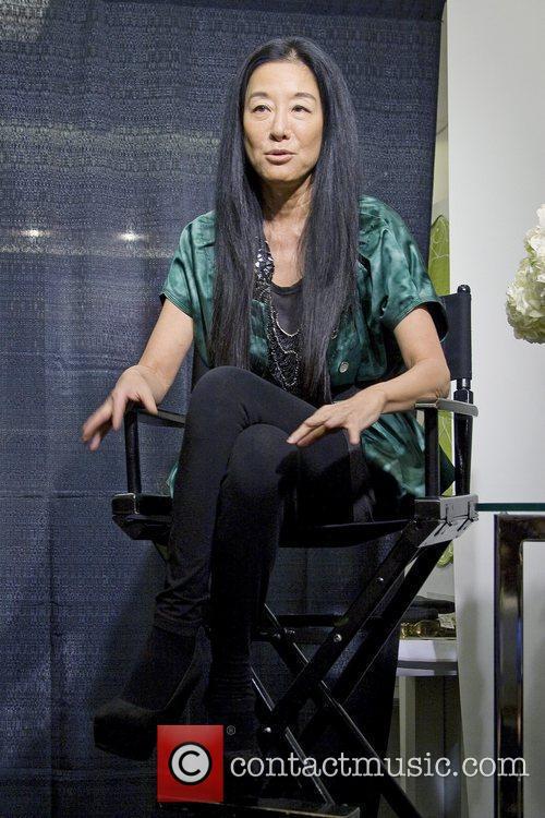 Vera Wang 10