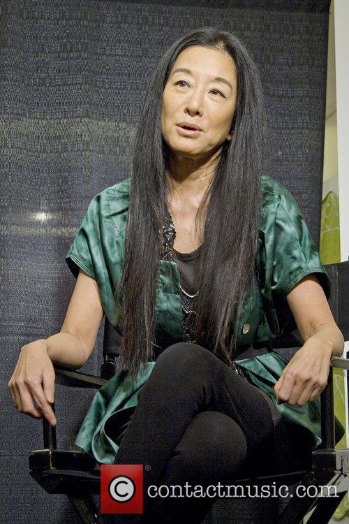 Vera Wang 7