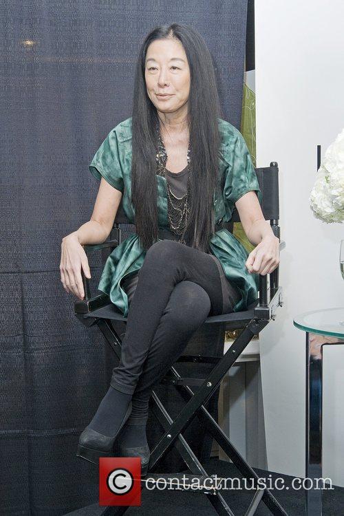 Vera Wang 4