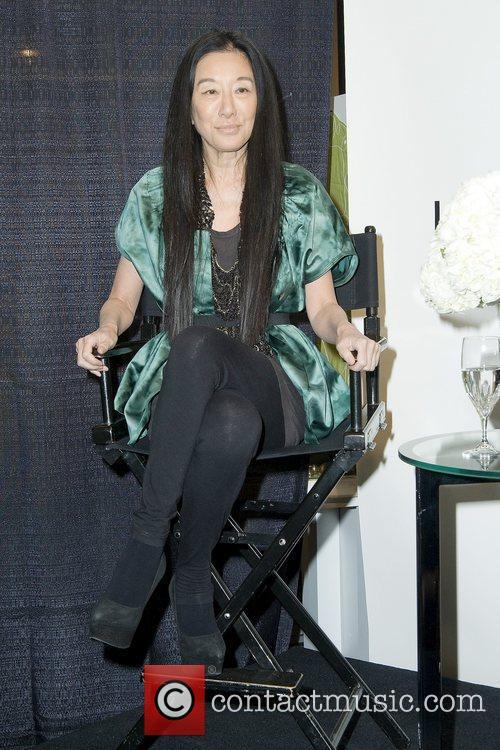 Vera Wang 6