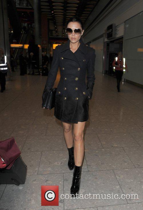 Victoria Beckham 3