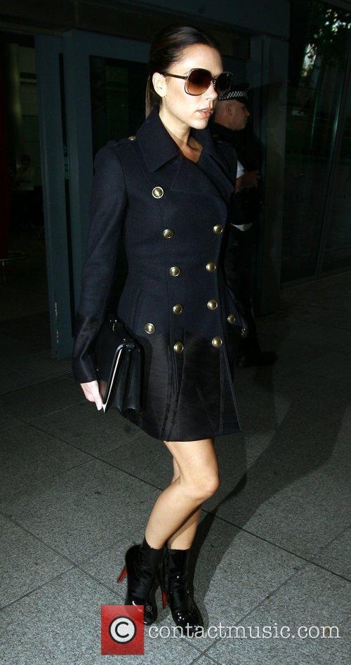Victoria Beckham 10