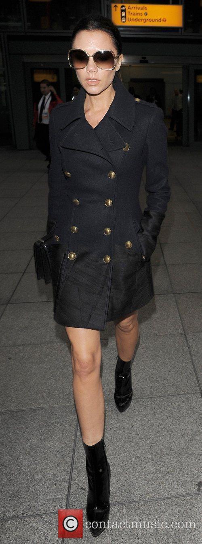Victoria Beckham 28