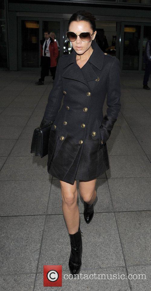 Victoria Beckham 29