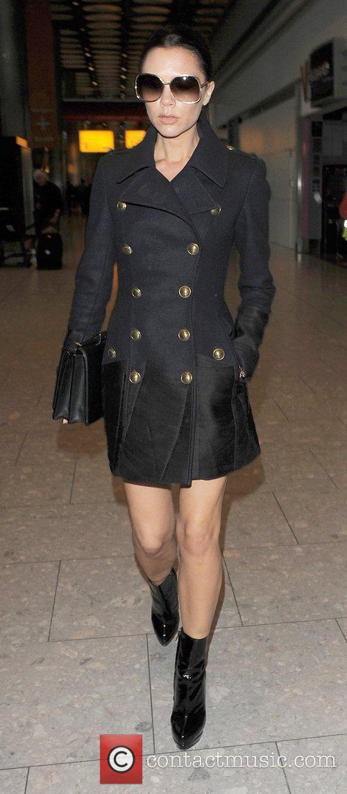 Victoria Beckham 30