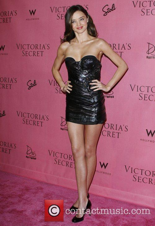 Miranda Kerr 4