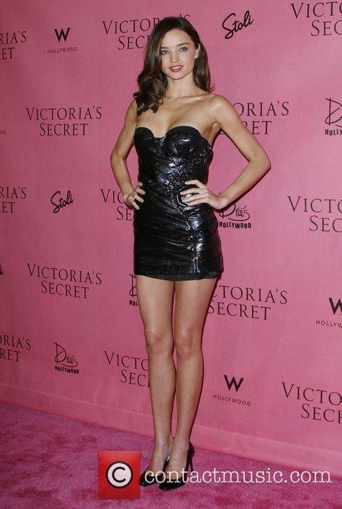 Miranda Kerr 11