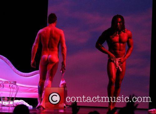 'The Bachelor' winner Vienna Girardi hosts 'The Ultimate...