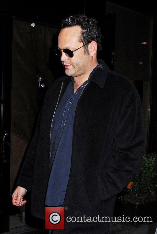 Vince Vaughn and Midtown 1