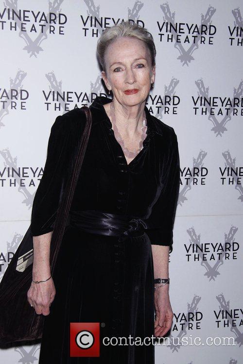 Kathleen Chalfant 1