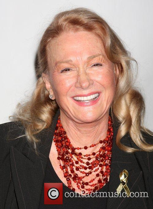 Diane Ladd  '1 Voice' Benefit for the...
