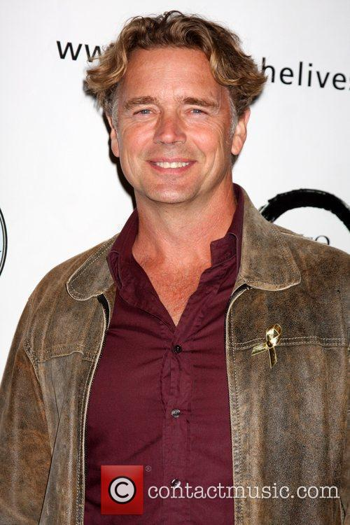'Dukes Of Hazzard' Star John Schneider For 'Furious 8' Role?