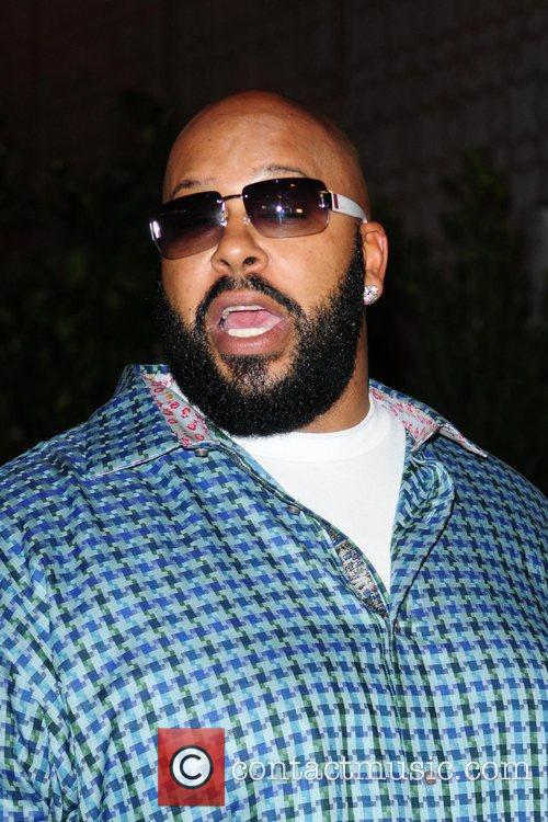Judge Denies Suge Knight's Request To Dismiss Murder Charge