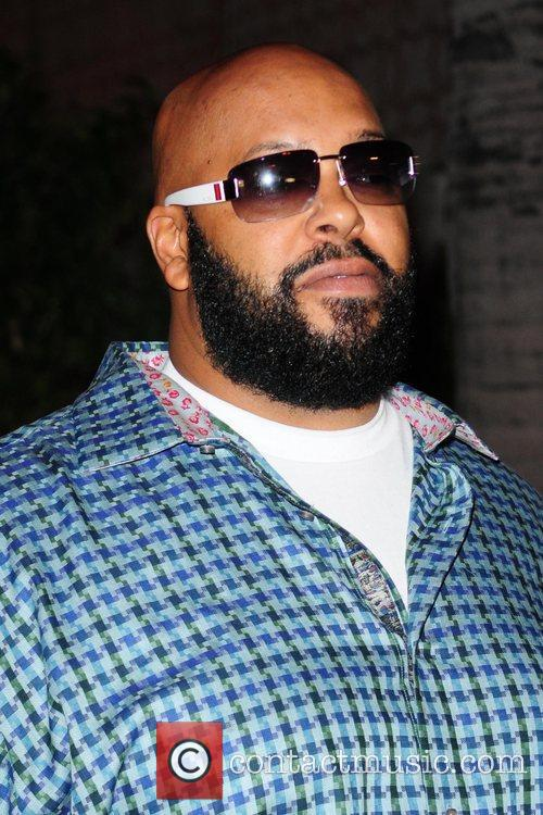 Rap Mogul Suge Knight Ordered to Stand Trial On Murder Charge