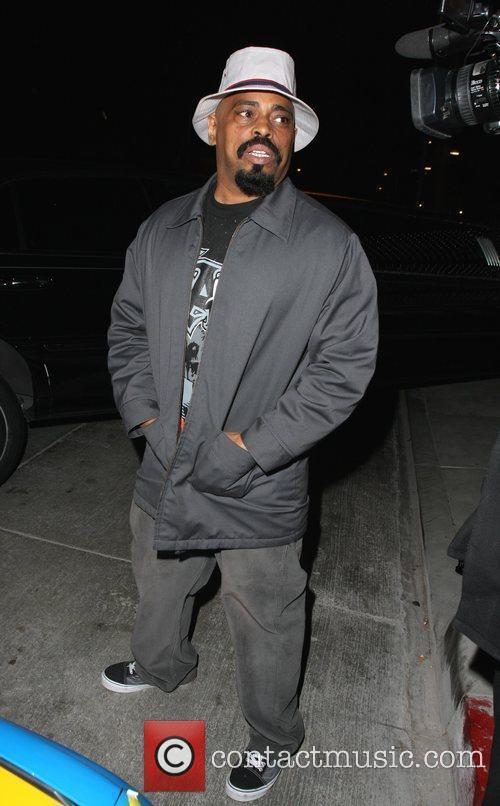Cypress Hill 3