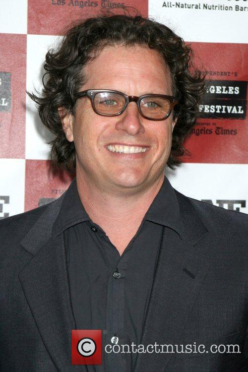 Davis Guggenheim 'Waiting for Superman' Special Screening at...