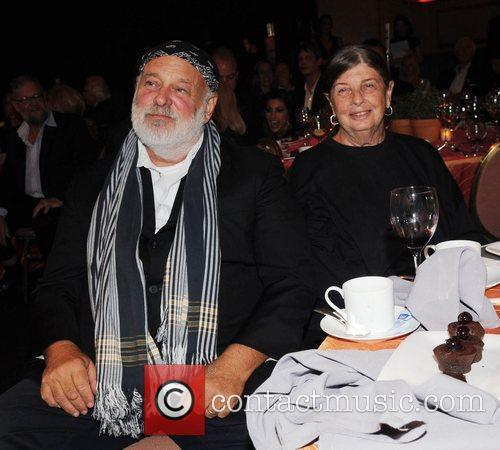 Bruce Weber and Celebration 1