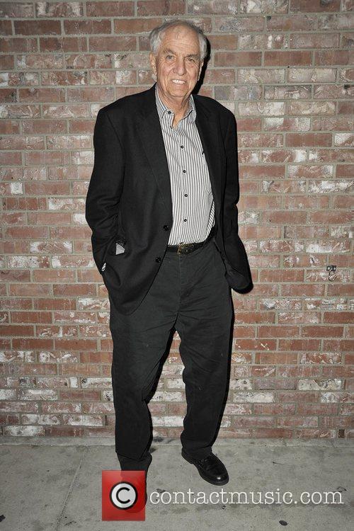 Garry Marshall (valentine's Day) 1