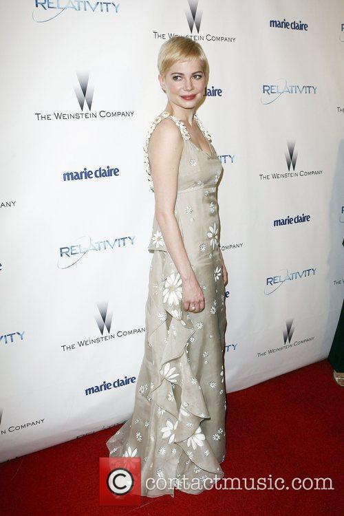 Michelle Williams 7