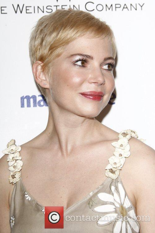 Michelle Williams 4