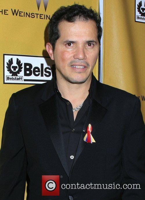John Leguizamo 9