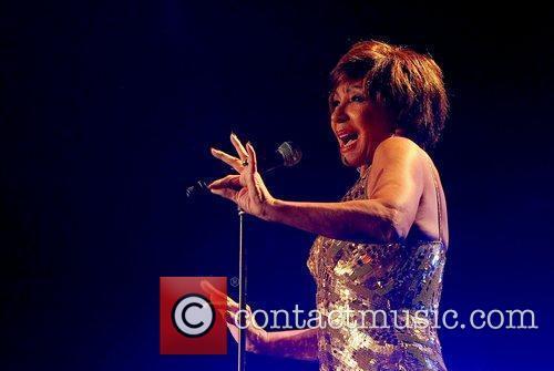 Shirley Bassey 3