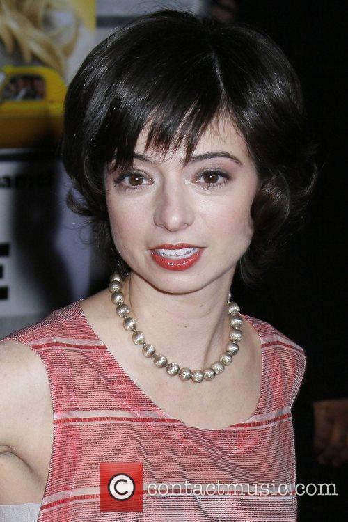 Kate Micucci 3