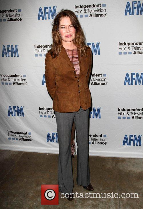 Lara Flynn Boyle 11