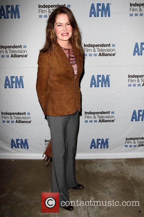 Lara Flynn Boyle 4