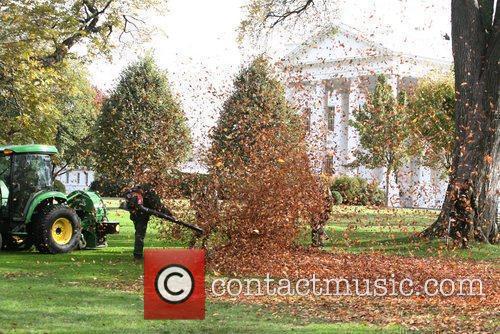 White House 17