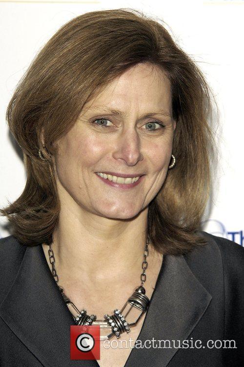 Sarah Brown 5