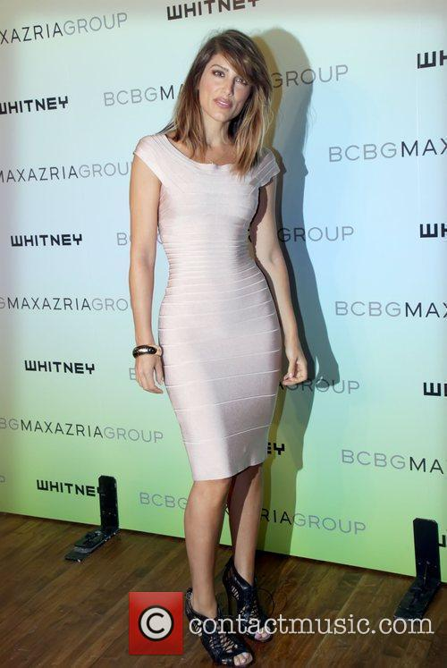 Jennifer Esposito 2