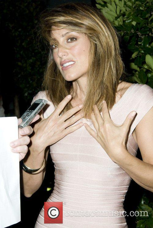 Jennifer Esposito 6