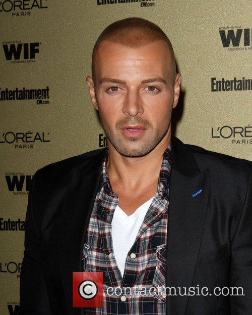 joey lawrence. Joey Lawrence Picture - Joey
