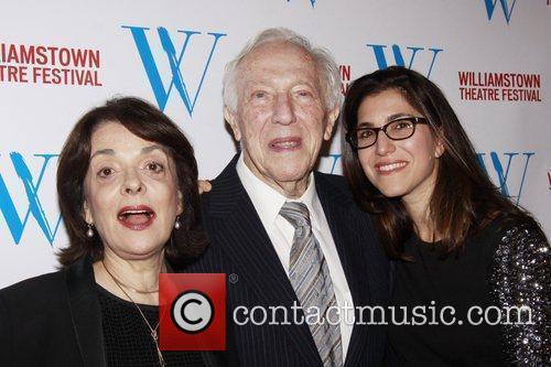 Bernard Gersten And Jenny Gersten 4