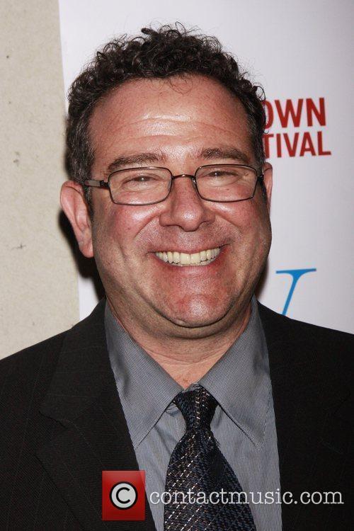 Michael Greif 6