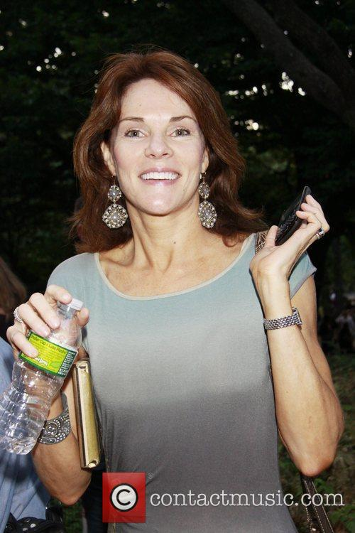 Carolyn Mccormick 8