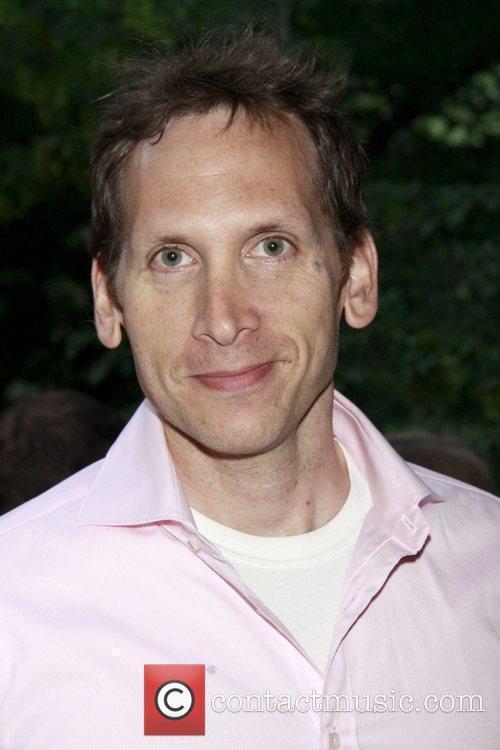 Stephen Kunken 4