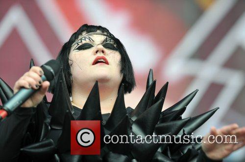 Beth Ditto 8