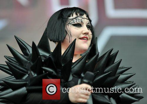 Beth Ditto 6