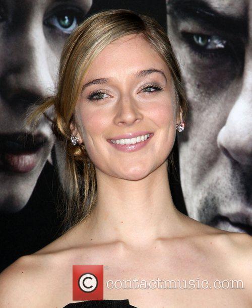 Caitlin Fitzgerald 5