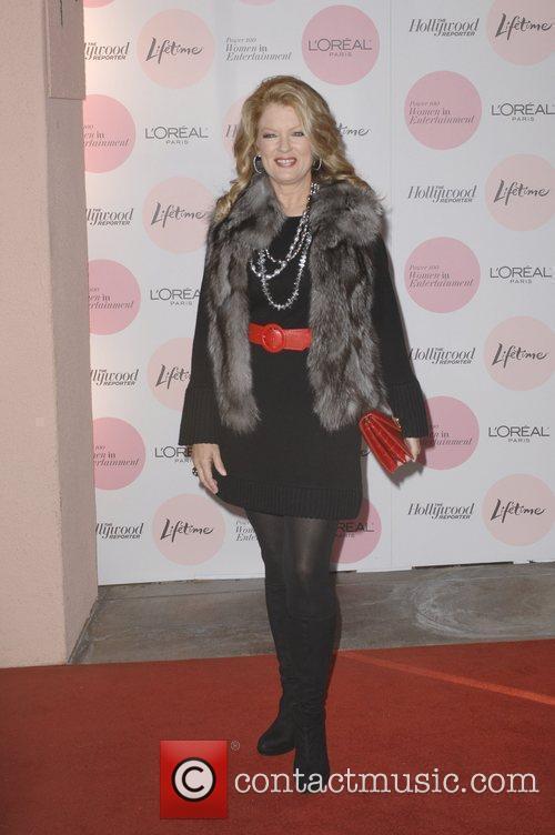 Mary Hart 1