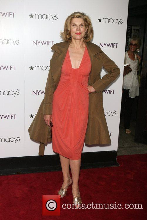 'The New York Women In Film and Televison...