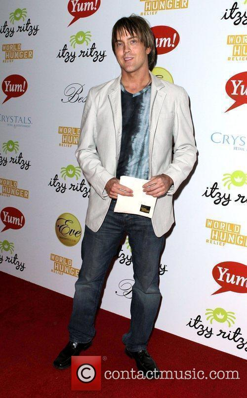 Larry Birkhead and Las Vegas 3